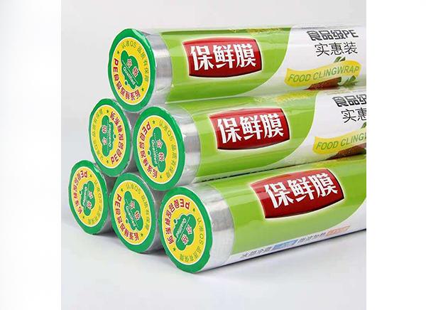 上海垃圾袋厂家批发