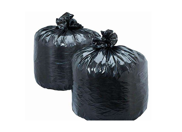 上海垃圾袋