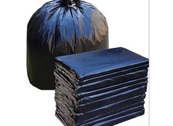 昆山垃圾袋订做